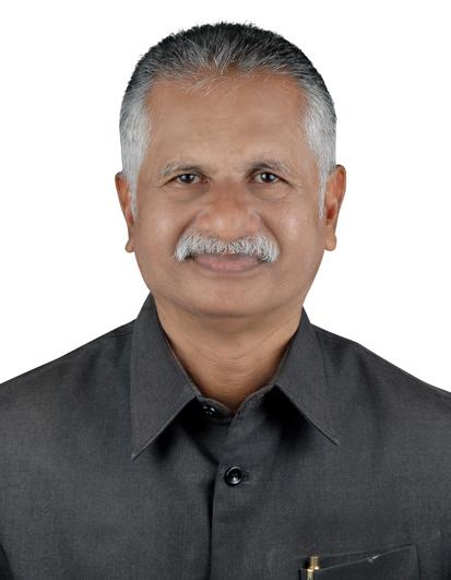 Dr. J. MannachanPanchakarma Treatment in Kerala, thrissur