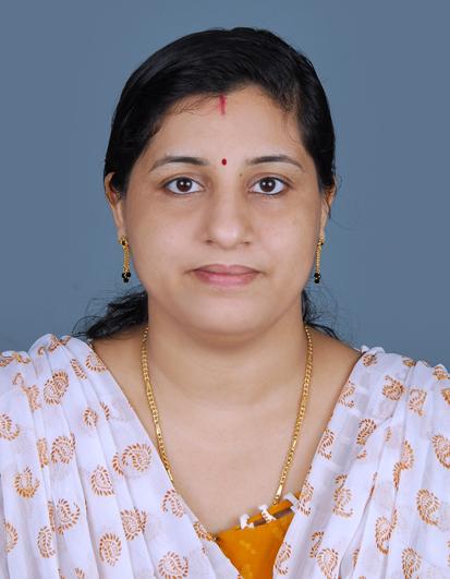 Dr. Remyn LijoPanchakarma Treatment in Kerala, thrissur
